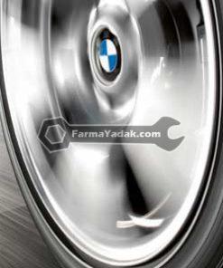 BMW 247x296 فارما یدک   فروش انواع لوازم یدکی